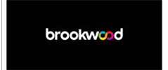 Jobs from Brookwood Search and Selection