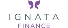 Jobs from Ignata Finance