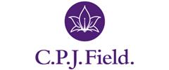 Jobs from CPJ Field