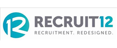 Jobs from Recruit12 Ltd
