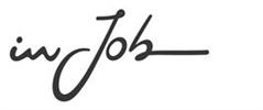 Jobs from IN JOB UK & IRELAND LTD