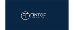 Jobs from Fintop Consulting Limited