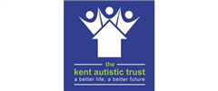 Jobs from The Kent Autistic Trust