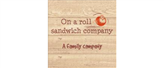 Jobs from ON A ROLL SANDWICH COMPANY LIMITED