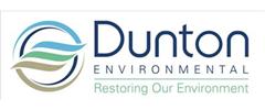 Jobs from Dunton Environmental