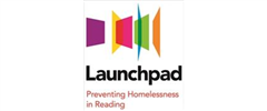 Jobs from Launchpad Reading