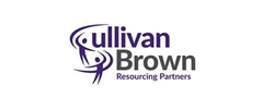 Jobs from SullivanBrown Resourcing Partners
