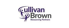 Jobs from Sullivan Brown Resourcing Partners