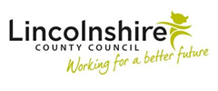 Jobs from Lincolnshire County Council
