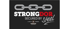 Jobs from Strongdor Limited