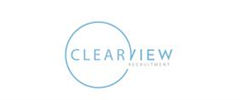 Jobs from Clearview Recruitment