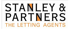 Jobs from Stanley & Partners