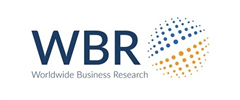 Jobs from Worldwide Business Research