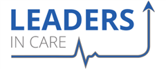 Jobs from Leaders In Care