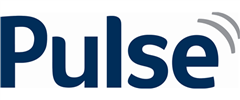 Jobs from Pulse Mental Health