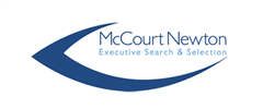 Jobs from McCourt Newton Limited