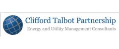 Jobs from Clifford Talbot Partnership