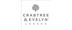 Jobs from Crabtree and Evelyn