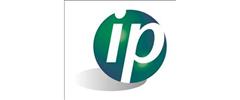 Jobs from Interpersonnel UK Ltd