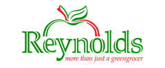 Jobs from Reynolds Catering