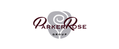 Jobs from Parker Rose Group Ltd
