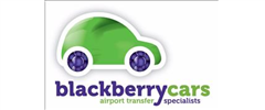 Jobs from Blackberry Cars Limited