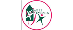 Jobs from Gable Events