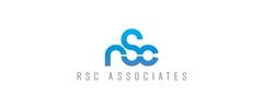 Jobs from RSC Recruitment