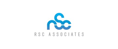 Jobs from RSC Recruitment