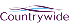 Jobs from Countrywide