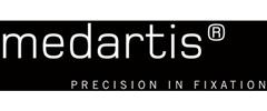 Jobs from Medartis Ltd.