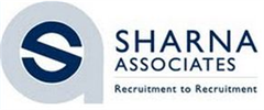 Jobs from Sharna Associates