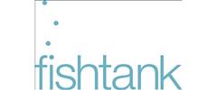 Jobs from Fishtank Group Ltd