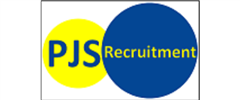 Jobs from PJS Recruitment Limited
