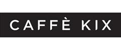 Jobs from Caffe Kix Ltd