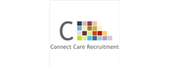 Jobs from Connect Care Recruitment