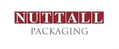 Jobs from Nuttall Packaging Ltd