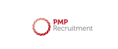 Jobs from Darron Blewitt Region - PMP
