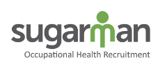 Jobs from Sugarman Occupational Health