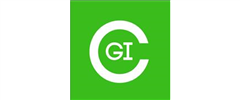 Jobs from CGI Resourcing