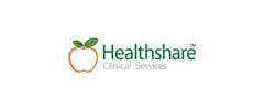 Jobs from Healthshare Ltd