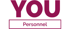 Jobs from YOU Personnel LTD