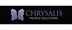 Jobs from Chrysalis Recruitment Solutions Ltd