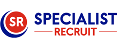 Jobs from Specialist Recruit
