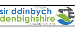 Jobs from Denbighshire County Council