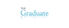Jobs from The Graduate
