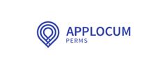 Jobs from APPLOCUM LIMITED