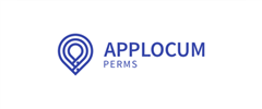 Jobs from APPLOCUM LIMITED