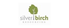 Jobs from Silverbirch Resourcing Ltd