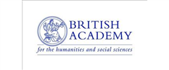 Jobs from The British Academy